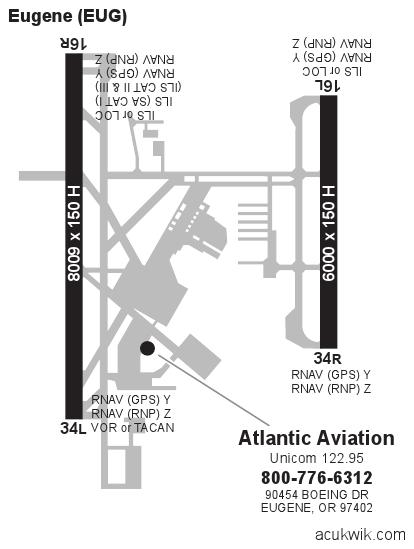Keugmahlon sweet field general airport information runway diagram runway diagram freerunsca Image collections