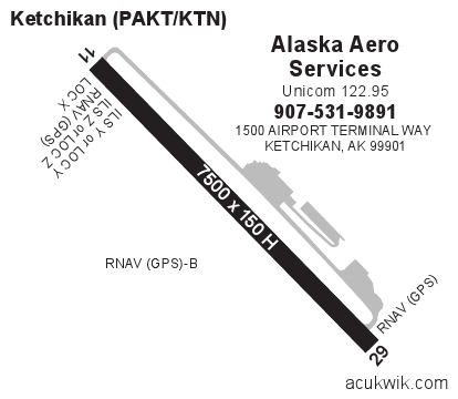 PAKT/Ketchikan International General Airport Information on ketchican alaska, map of wasilla alaska, map of seward alaska, juneau alaska, map of naknek alaska, map of denali alaska, outline map of alaska, map of homer alaska, road map of alaska, map of vancouver bc, sitka alaska, map of alaska and canada, map of alaska inside passage, juno alaska, map of kotzebue alaska, large print map of alaska, map of hoonah alaska, map of southeast alaska, skagway alaska, map of craig alaska,
