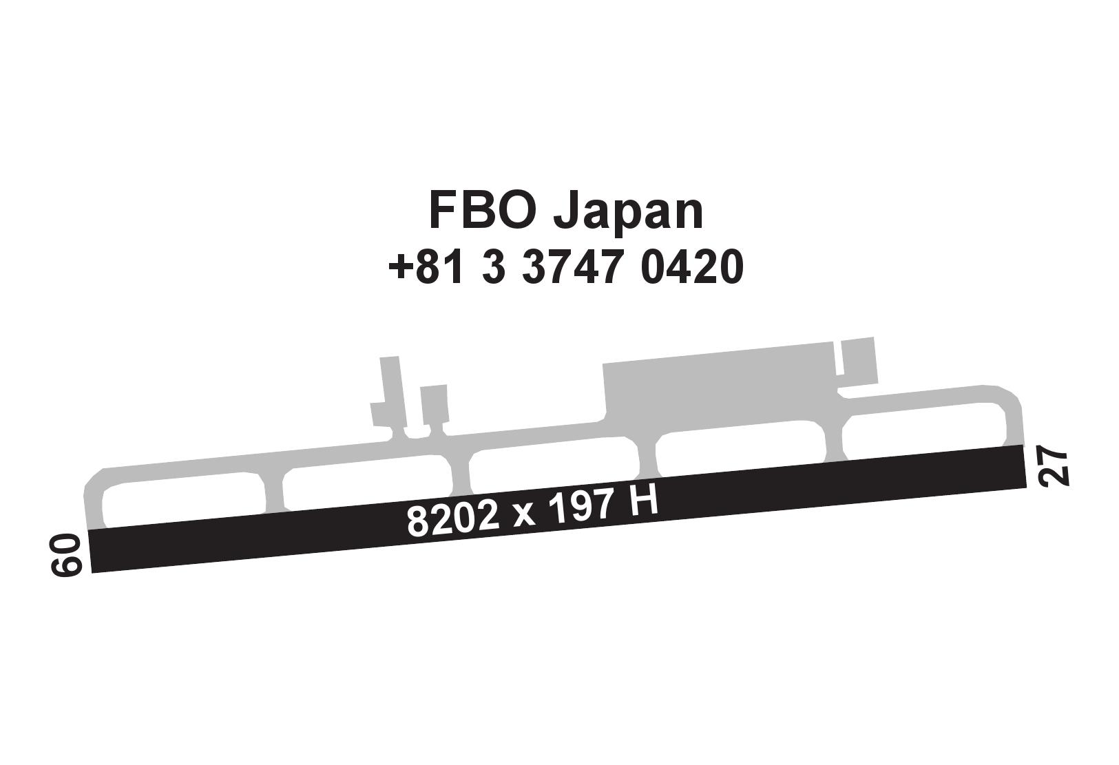 Fbo Japan