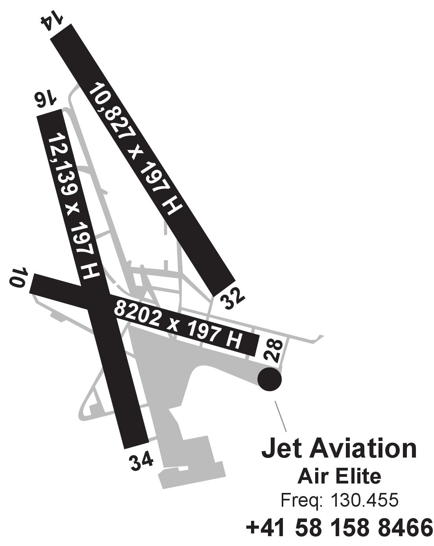 Awe Inspiring Jet Aviation Zurich Zurich Ac U Kwik Wiring Digital Resources Lavecompassionincorg
