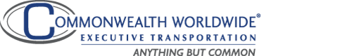 COMMONWEALTH WORLDWIDE TRANSPORTATION