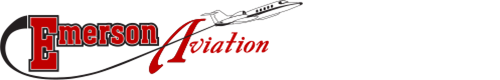 EMERSON AVIATION