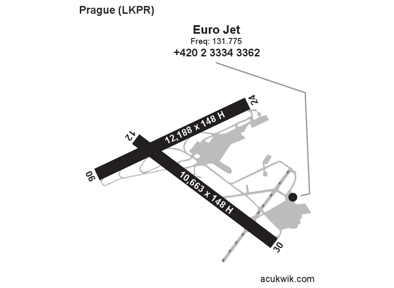 Klgb Airport Diagram 28 Images Airport Fbo Info For Klgb Long