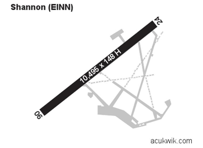 Kswfstewart International General Airport Information